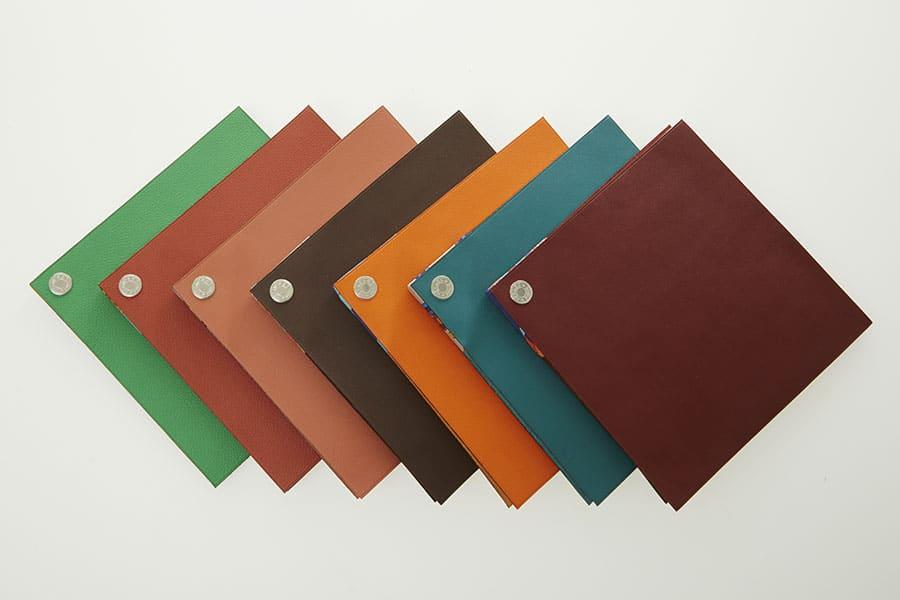 Carnet-PM-Veau-Papier-Soie_1605-34133