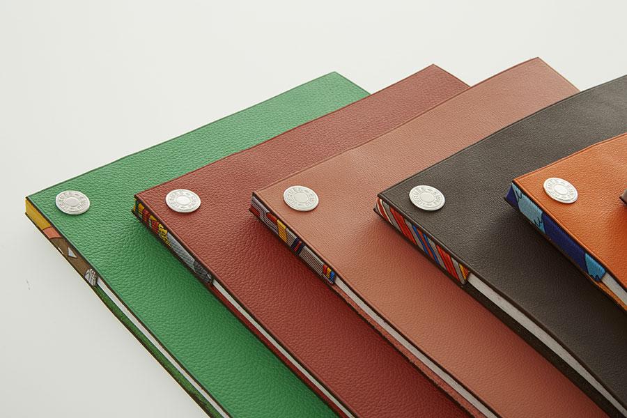 Carnet-PM-Veau-Papier-Soie_1605-34135