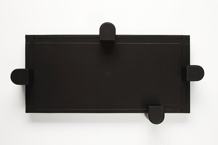 1066658-01_CENTRE-DE-TABLE-TERRAZZO-MM-PIEDS-AMOVIBLES_-(4)