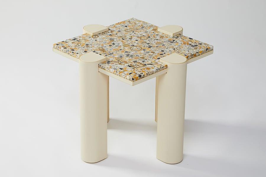 _PETITE-TABLE-EN-TERRAZZO_0078